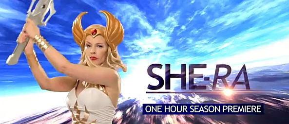kylie-minogue-as-shera