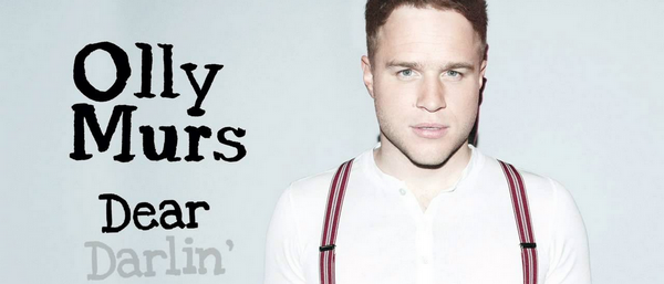 olly-murs-dear-darling