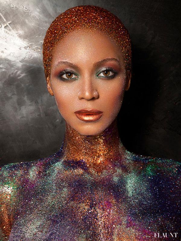Flaunt_Beyonce_04