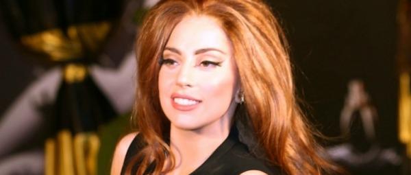 Lady_Gaga_33686478
