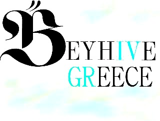 beyhive-greece