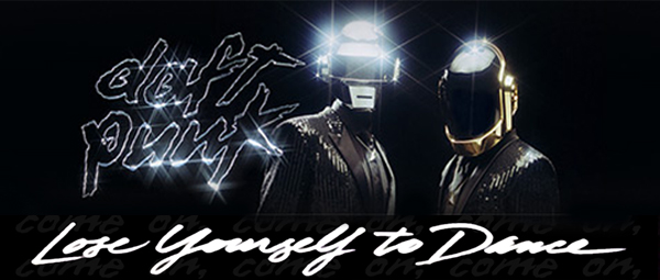 daft-punk-lose-yourself-to-dance
