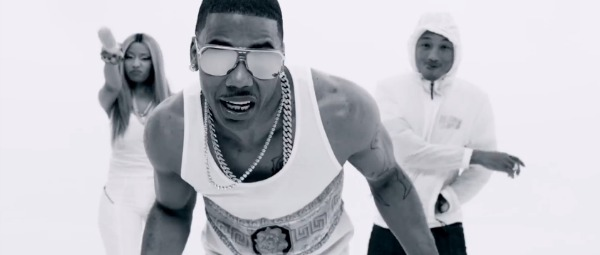 get-like-me-video-clip-nelly-nicki-minaj-pharrel-williams