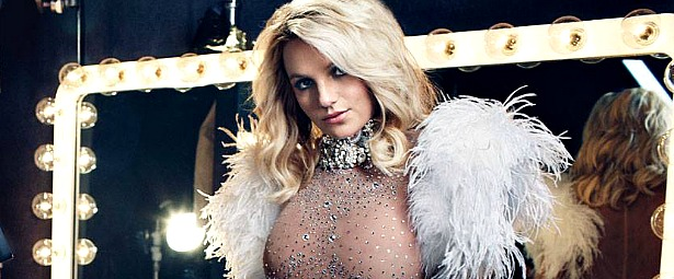britney-spears-work-bitch-1