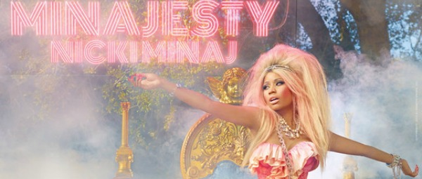 rs_560x380-130813134752-1024.Minajesty.mh_.081313