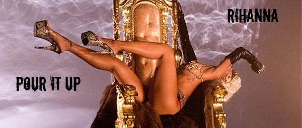Rihanna-pour-it-up-video-shoot-2