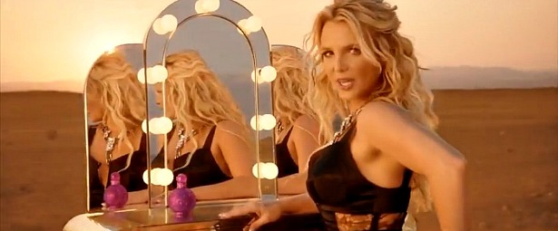 britney-spears-work-bitch-video-clip