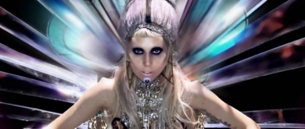 Lady-Gaga-Born-This-Way-1024x576