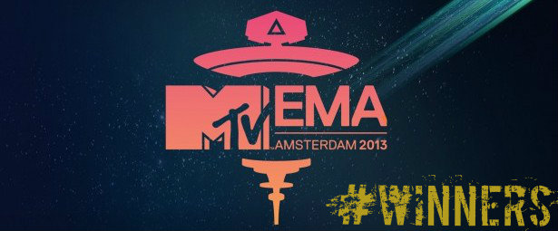 mtv-ema-cover-winners