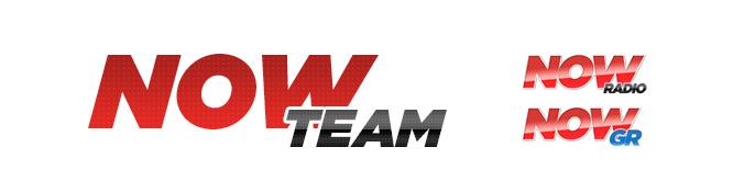 now-team