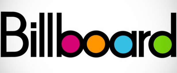 billboard_logo