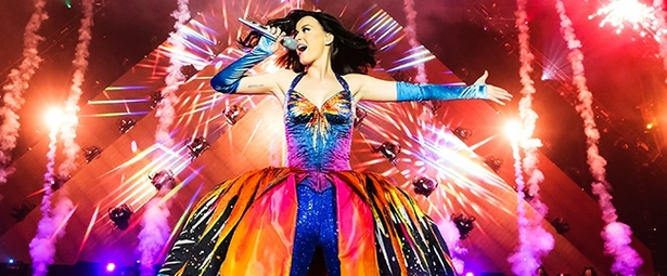 katy-perry-tour-2014