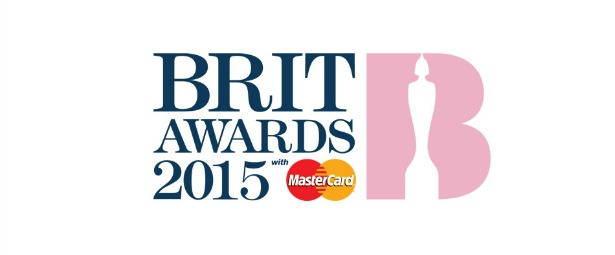 BRITS2015