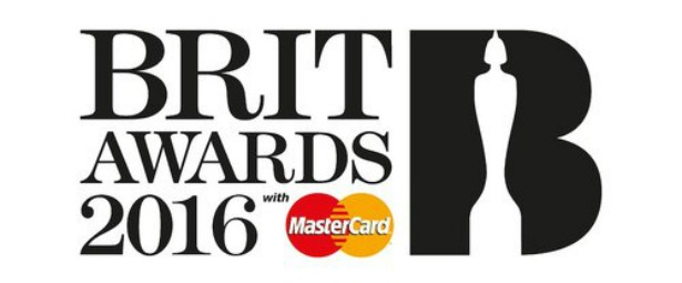 brit-awards-2016-logo