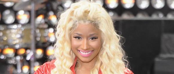 Nicki-Minaj-121612