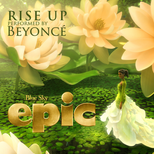 beyonce-rise-up