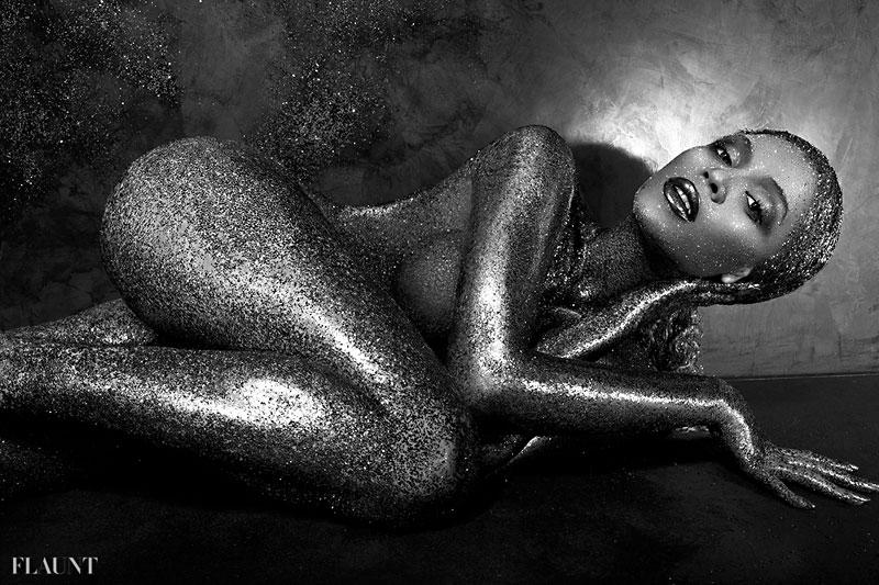 Flaunt_Beyonce_02