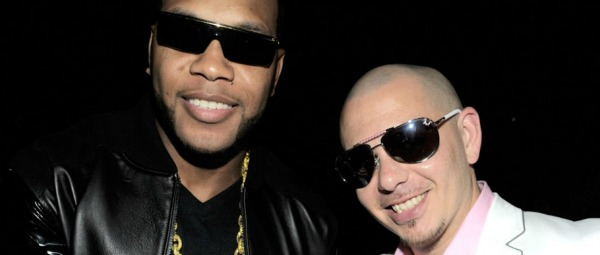 Flo-Rida-Pit-Bull-Cant-Believe-It-Video-Clip