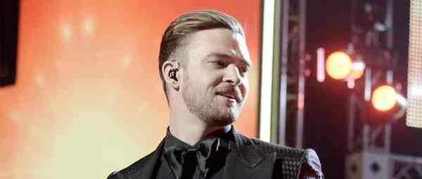 Justin-Timberlake-Teases-Take-Back-the-Night