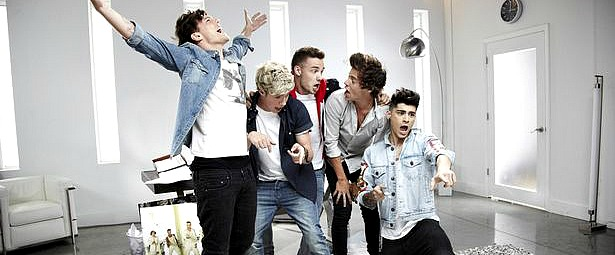 one-direction-best-song-ever2