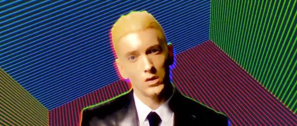 Eminem-Rap-God