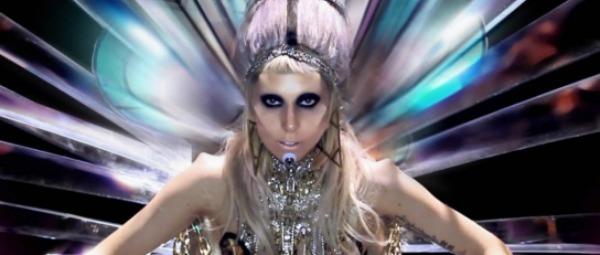 Lady-Gaga-Born-This-Way-1024x576