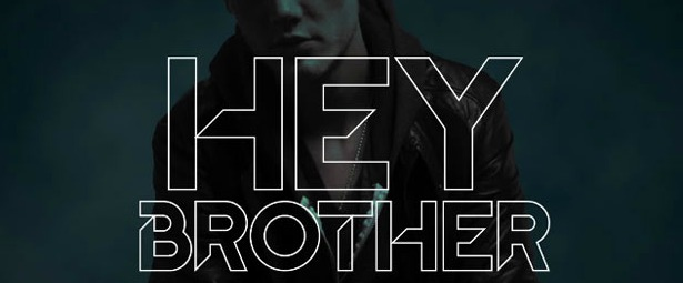 hey-brother