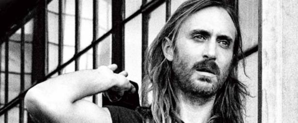 David-Guetta-2015